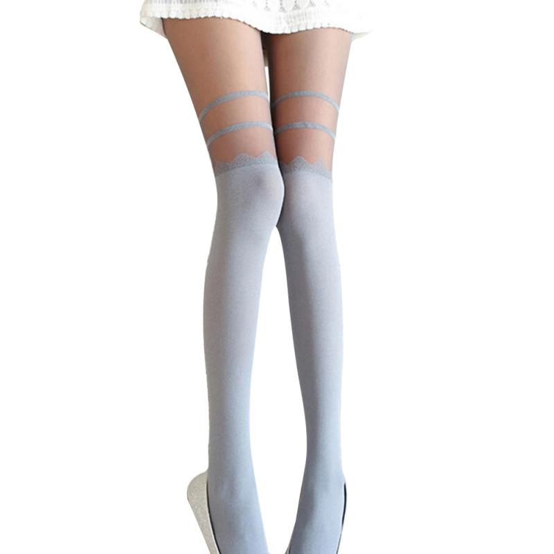 Ladies Fashion Tights 74