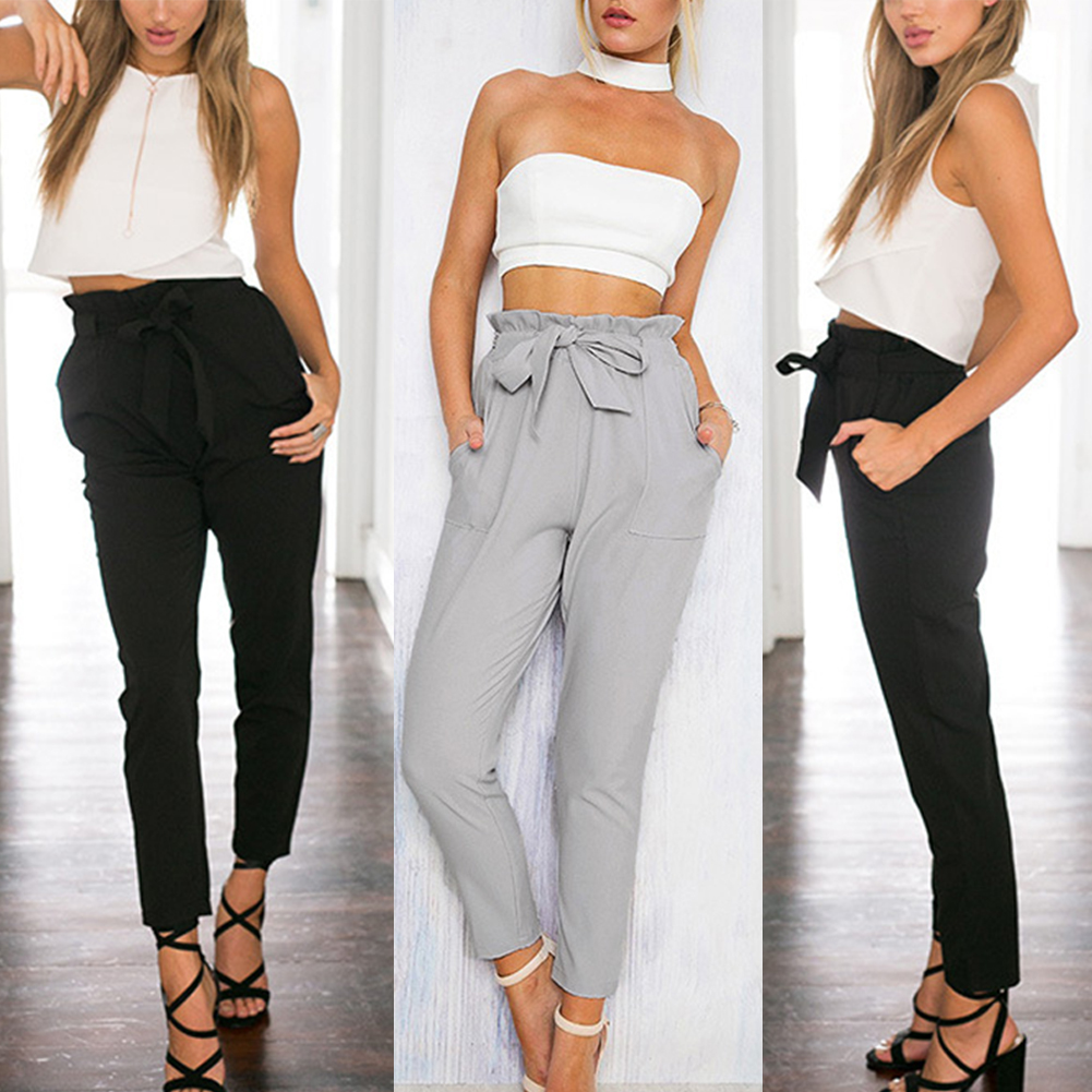 Looking for wholesale bulk discount harem pants women cheap online drop shipping? ragabjv.gq offers a large selection of discount cheap harem pants women at a fraction of the retail price.