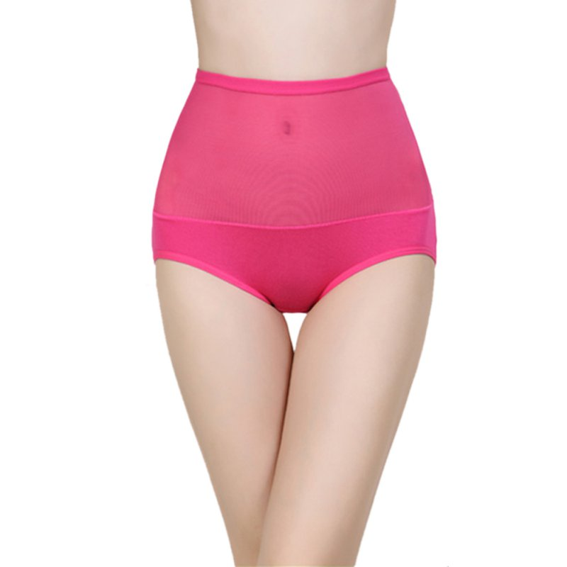 Search for ladies bikini briefs Preisvergleich, Testbericht und KaufberatungEnjoy Big Savings· 95% customer satisfaction· Huge Selection· Search for Great DealsTypes: Clothing and Accessories, Handbags and Wallets, Luggage and Shoes.