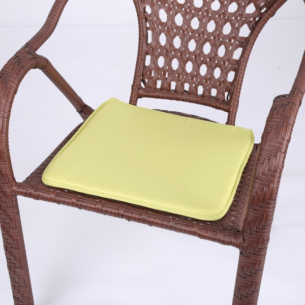 dining garden patio home kitchen office chair seat pads cushion ebay