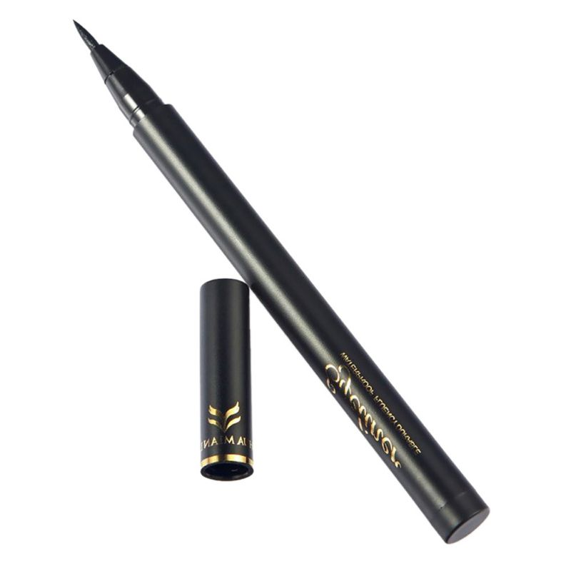 Eye Pencils are formulated to provide rich, consistent colour. They are comfortable to apply and sharpen to a fine point to allow for a precise application. Eye Pencils can be used to create a sharp line or a softer, smoky effect.