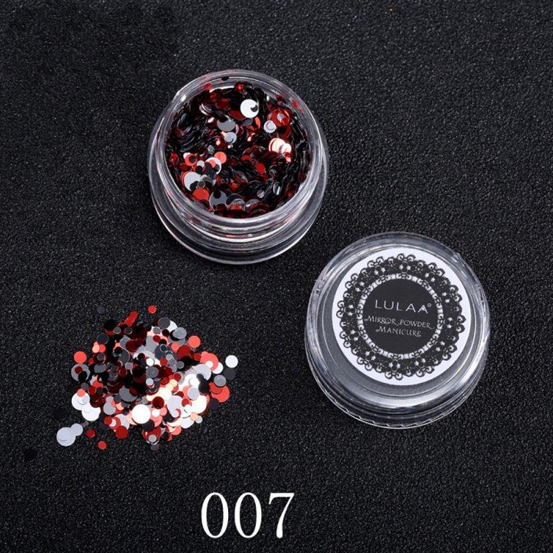 Hot-3D-Neon-Round-Dot-Shape-Glitter-Effect-Paillette-Mini-Sequins-Loose-Nail-Art