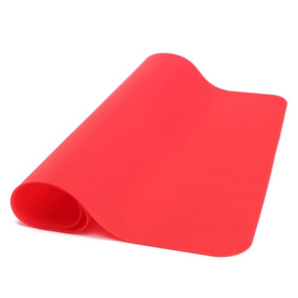 gro silikon geb ck backen blatt tablett rollen reinigen. Black Bedroom Furniture Sets. Home Design Ideas