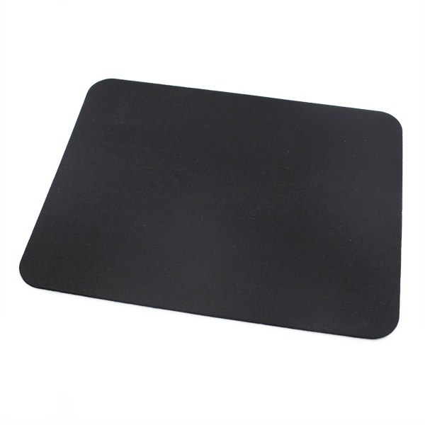 Diy Mouse Pad: Chic DIY Slim Gel Silicone Anti-slip Desk Table Mouse Pad