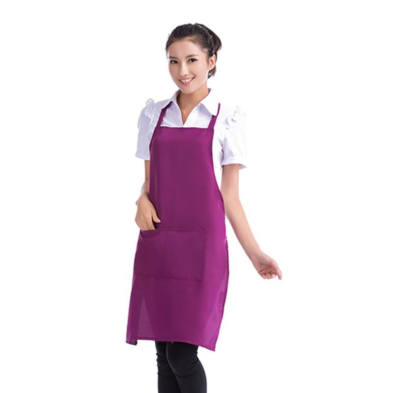 Lujoso Vestidos De Dama En Ebay Modelo - Ideas para el Banquete de ...