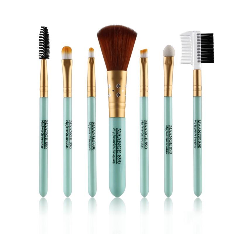 7Pcs-Set-Eyeshadow-Eyeliner-Lip-Cosmetic-Brushes-Beauty-Makeup-Brush-Foundation