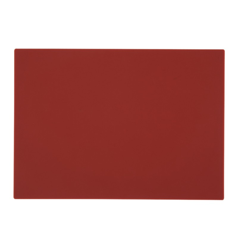 UK Plastic Placemat Acrylic Placemats Colour Kitchen  : DH748C2028129 from www.ebay.co.uk size 800 x 800 jpeg 26kB