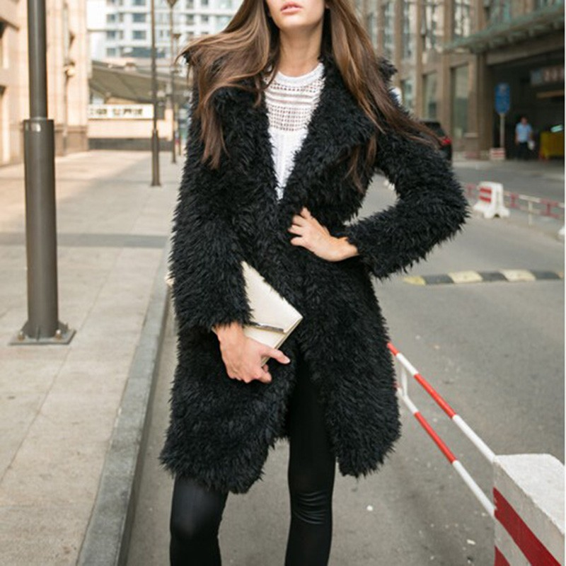 Womens tall winter coats