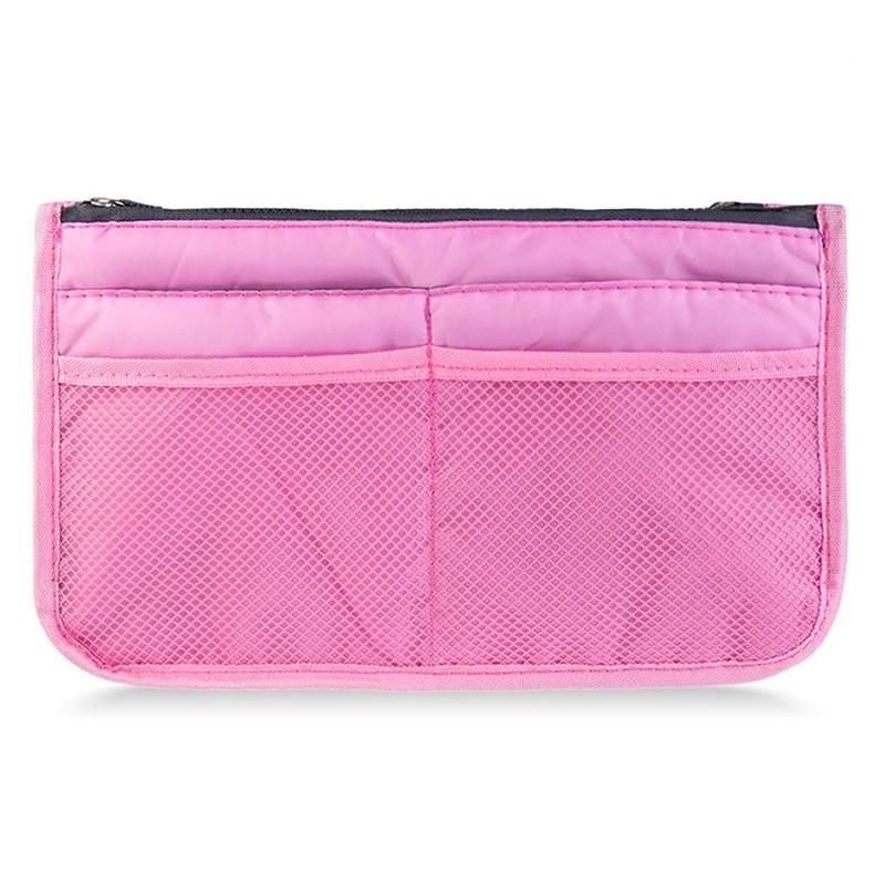 how to make travel bag