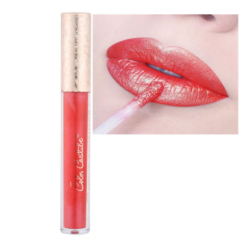 Women-Long-Lasting-Waterproof-Lip-Liquid-Pencil-Matte-Lipstick-Lip-Gloss-Makeup