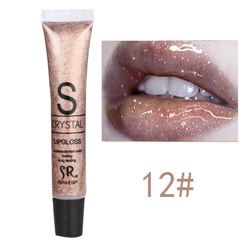 Lasting-Nude-Matte-Liquid-Lipstick-rouge-a-levres-Diamond-Sexy-Sheer-Lip-Gloss