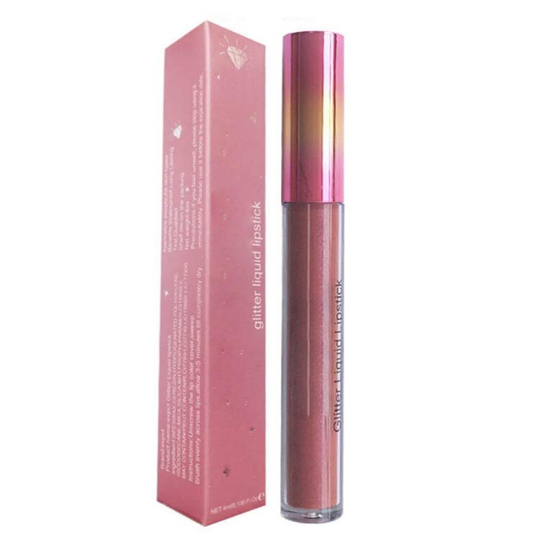 15-Colors-Matte-Briller-Brillant-a-Levres-Lip-Liquid-Rouge-a-levres-Maquillage