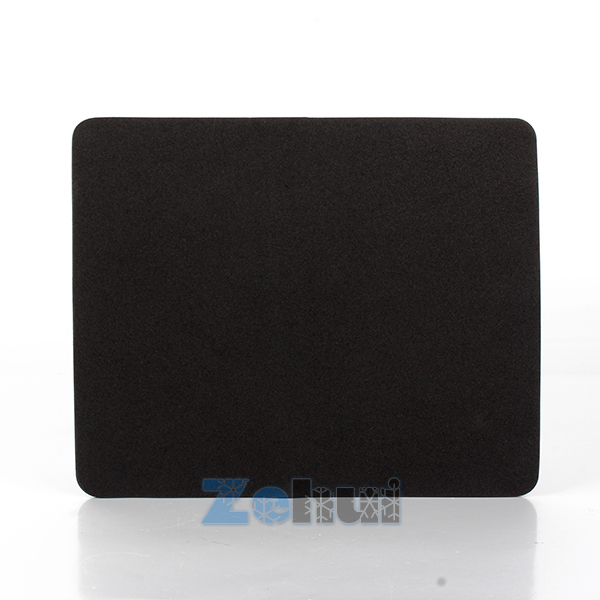Unique-Durable-Mouse-Pad-Mat-Useful-Mice-Pad-For-Optical-Trackball-Mouse-Mat