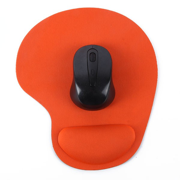 Wrist-Mouse-Pad-Mat-Optical-Trackball-Mouse-Mice-Pad-Computer-PC-Laptop-Gel-Rest