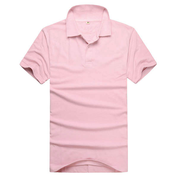 stylish mens slim fit basic shirt cotton short sleeve t shirts casual shirts top ebay. Black Bedroom Furniture Sets. Home Design Ideas