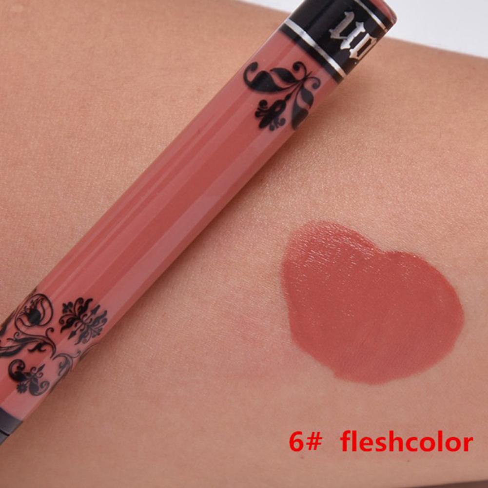 Long-Lasting-Waterproof-Matte-Liquid-Lip-Pen-Lipstick-Lip-Gloss-Beauty-Makeup