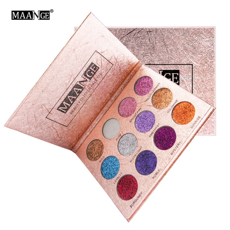 12Colors-Eye-Shadow-Makeup-Palette-Matte-Glitter-Shimmer-Eyeshadow-Cosmetic-Kit