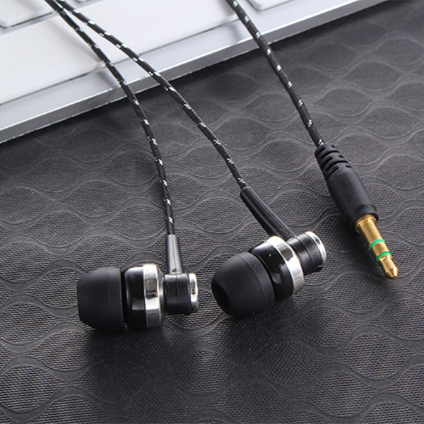 Earphones-Mic-Remote-In-Ear-Headphones-Ear-Canal-Earbu-For-iPhone-iPod-Samsung