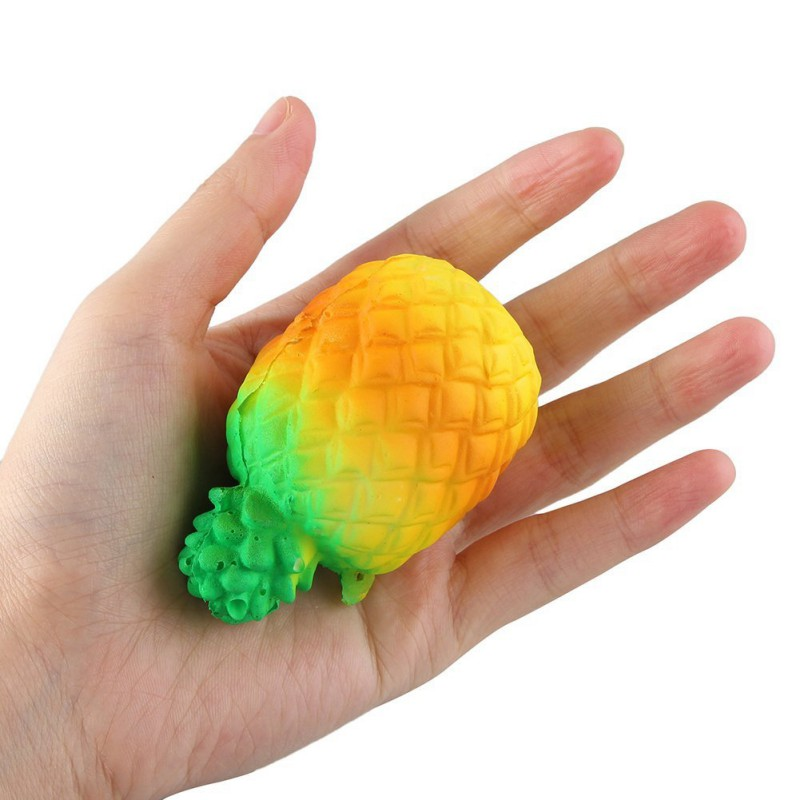 Kawaii-Jumbo-Toy-Slow-Rising-Squishies-Scented-Charms-Squishy-Squeeze-Collection