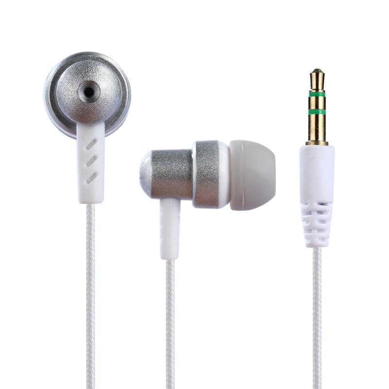 how to fix earbuds wire