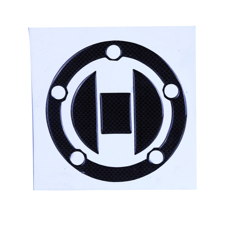 Motorcycle-Tank-Pad-Carbon-Fiber-Gel-Oil-Gas-Fuel-Tank-Protector-Sticker-Decal