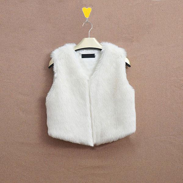 Women-Double-Breasted-Slim-Windbreaker-Long-Trench-Coat-Jacket-Overcoat-Outwear
