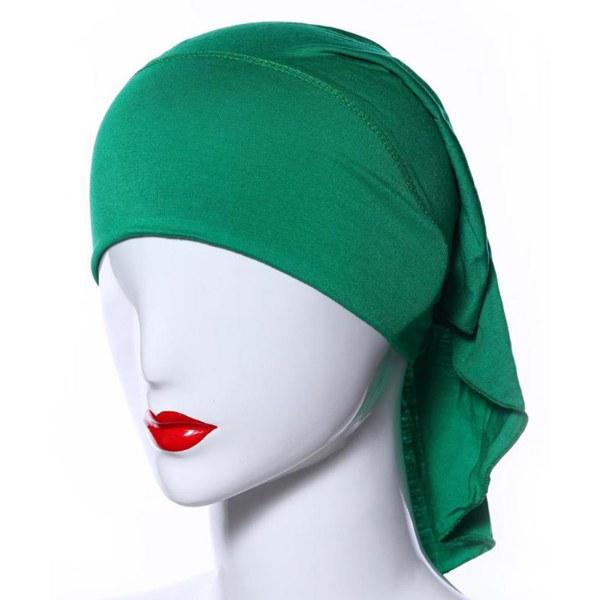 medicine hat single muslim girls Medicine hat online dating for medicine hat singles 1,500,000 daily active members.