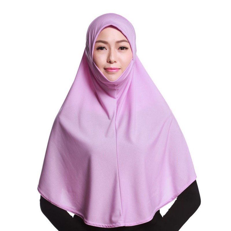 cotton muslim 100% certified organic cotton muslin and broadcloth fabric in tons of colors and prints   free shipping over $50   by organic cotton plus.