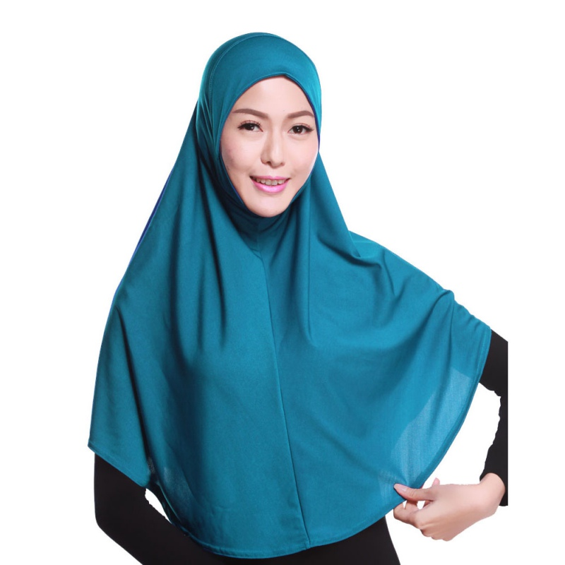 blue lake muslim girl personals Download 33,423 muslim blue stock photos for free or amazingly low rates new users enjoy 60% off 73,389,350 stock photos online.