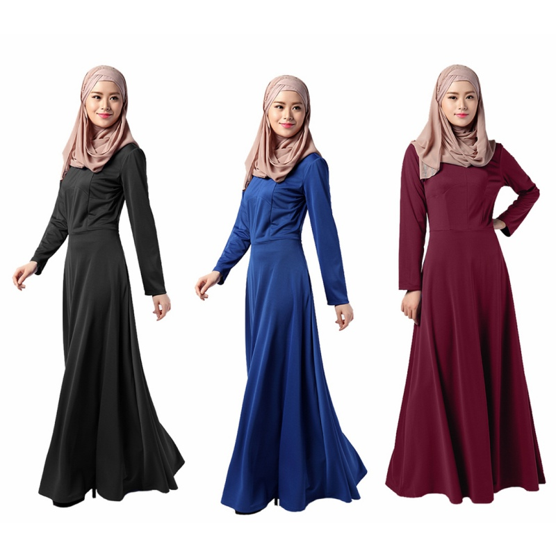 Wonderful Middle Eastern Clothing For Women Traditional Middle Eastern Dress
