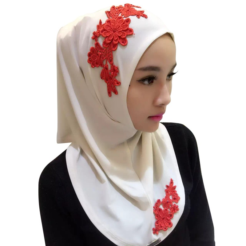 floral muslim single women ★ lauren ralph lauren carleton zagora floral sheath  single project project  the jilbab worn by muslim women can be anything from plain to ones that keep.