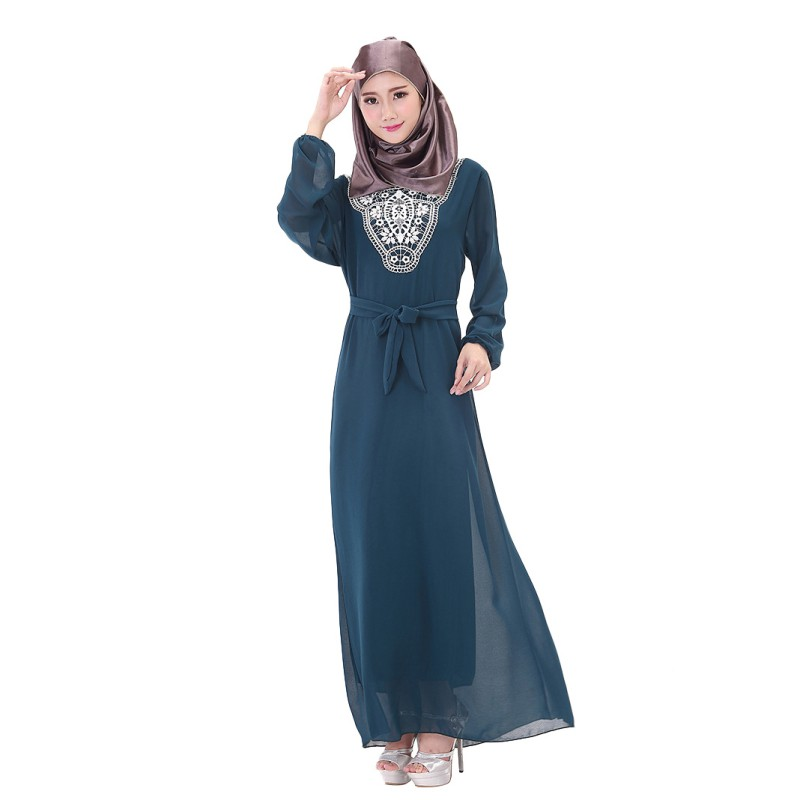 Uk maxi dresses