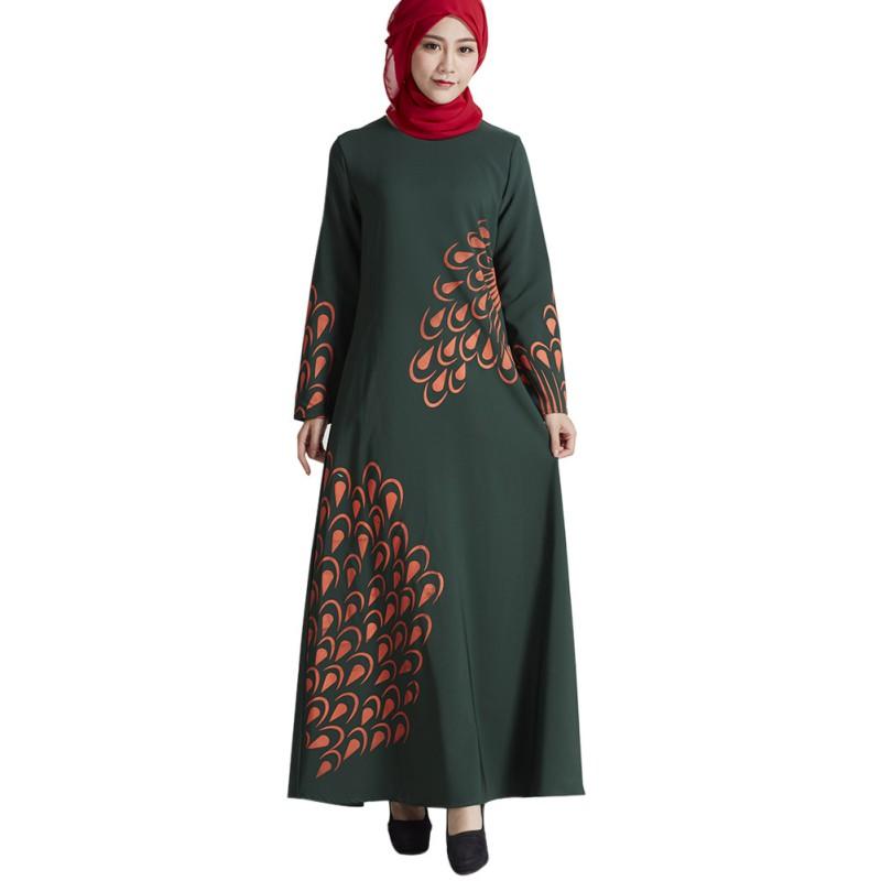 tuxedo muslim single women Find great deals on ebay for womens formal pant set womens cotton blend single breasted slim fit dress dubai abaya muslim women tuxedo dress+pants islamic.