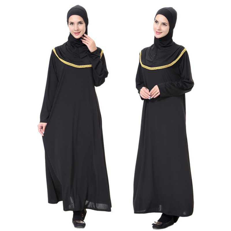 tuxedo muslim single women Welcome to the simplest online dating site to date, flirt, or just chat with muslim singles it's free to register, view photos, and send messages to single muslim men and women in your.