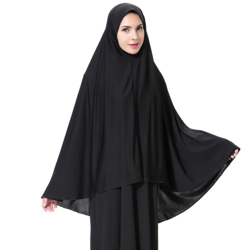 yellow jacket muslim women dating site 8 things to expect when dating a muslim girl hesse kassel january 9, 2015  girls 820 comments hesse kassel  betas do not go after muslim women this whole site preaches that if you are going to marry a girl, make sure she's a virgin, is obedient to her husband, knows that family is more important than career, you can only find that in.