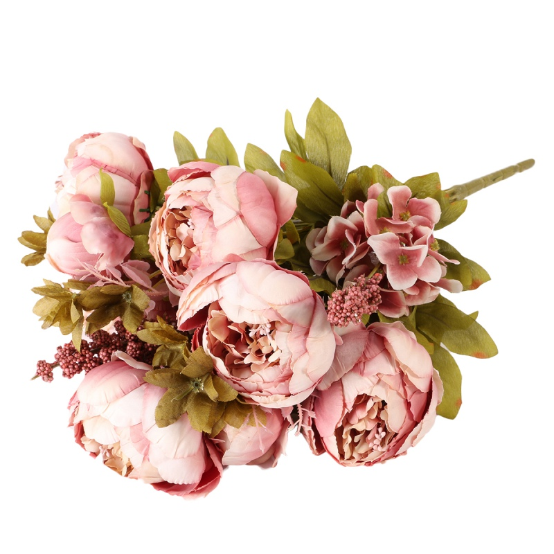 Luxury Silk Flower Arrangements Uk Arrangement Ideas For Weddings Fake Bouquet
