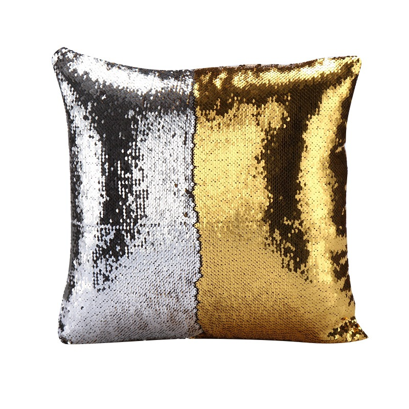 Types Of Decorative Pillow : Home Sofa Decor Linen Cotton Throw Pillow Case Square Cushion Cover Multi Types eBay