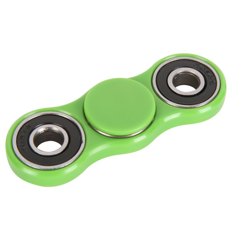 spinner toy 3d hand finger spinner focus toys fidget adhd stress reliever jouet. Black Bedroom Furniture Sets. Home Design Ideas
