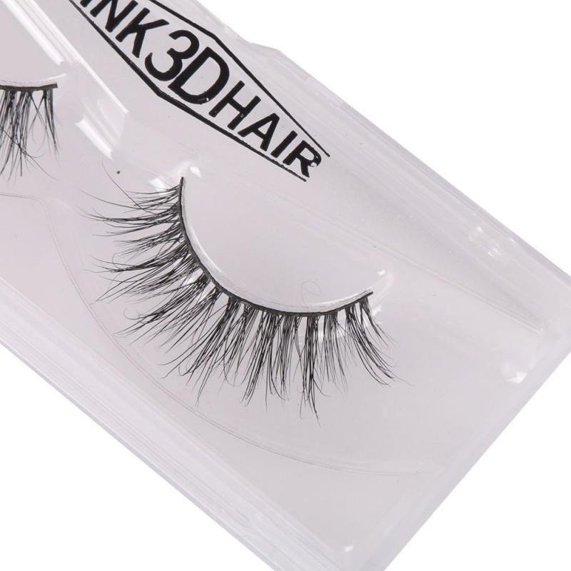 3D-Mink-Makeup-False-Eyelashes-Long-Curling-Thick-Natural-Eye-Lashes-Extension