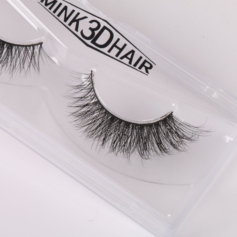how to stop eyelashes from curling