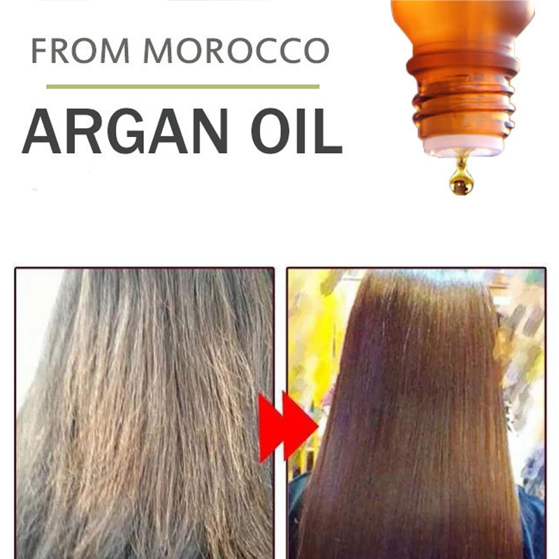 marokkanisches argan l haar l argan oil marokko f r haare argan l moroccanoil 6464271331821 ebay. Black Bedroom Furniture Sets. Home Design Ideas