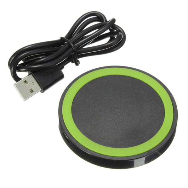 Universal-IQ-Wireless-Charger-Charging-IQ-Pad-Dock-For-Iphone-Samsung-Galaxy