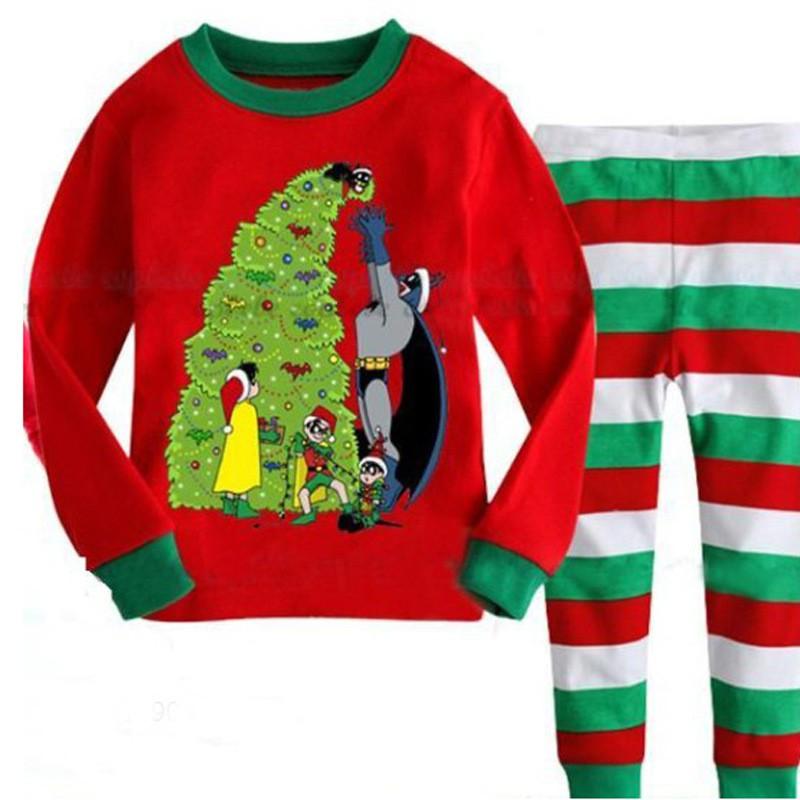 2 8y christmas kids baby girls boys home