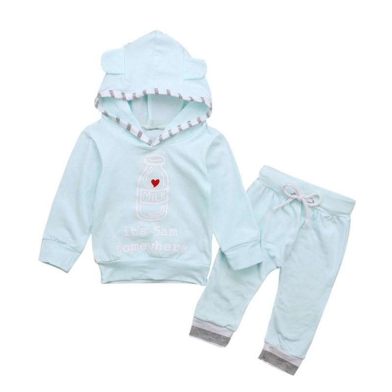 Kids-Baby-Boy-Girl-Long-Sleeve-Hoodie-Tops-Pants-Outfits-Sweatshirt-2Pcs-Set