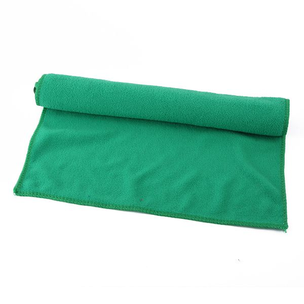Towel In Gym: Towel Gym Microfiber Towel Quick Drying Travel Beauty Gym