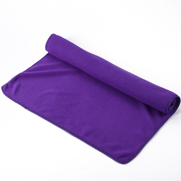 Comfort-Soft-Gym-Sport-Towel-Microfiber-Washcloth-Fast-Drying-Travel-35x75cm