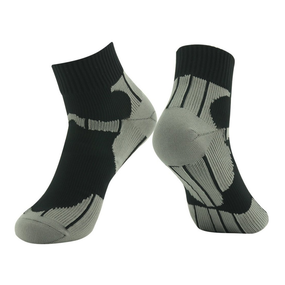 Outdoor-Hiking-Camping-Profession-Waterproof-Socks-Sports-Knitted-Socks-Adults