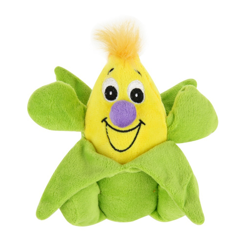 Dog-Toy-Play-Funny-Pet-Puppy-Chew-Squeaker-Squeaky-Plush-Sound-Toys-Various-Cute