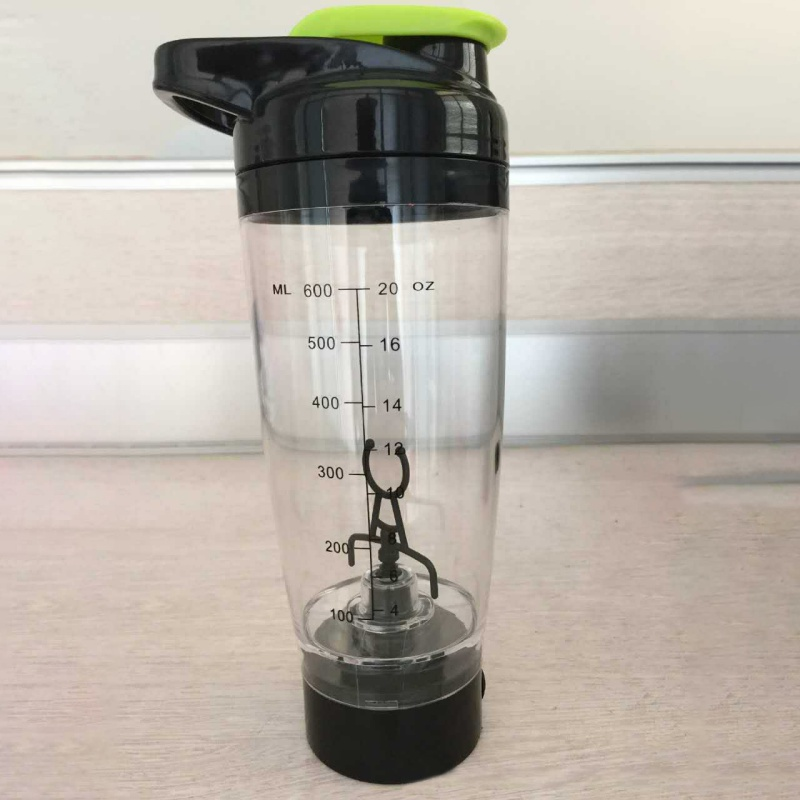 600ml-Mixer-Protein-Shaker-Blender-Bottle-Cup-Quality-Electric-Tornado-Nutrition