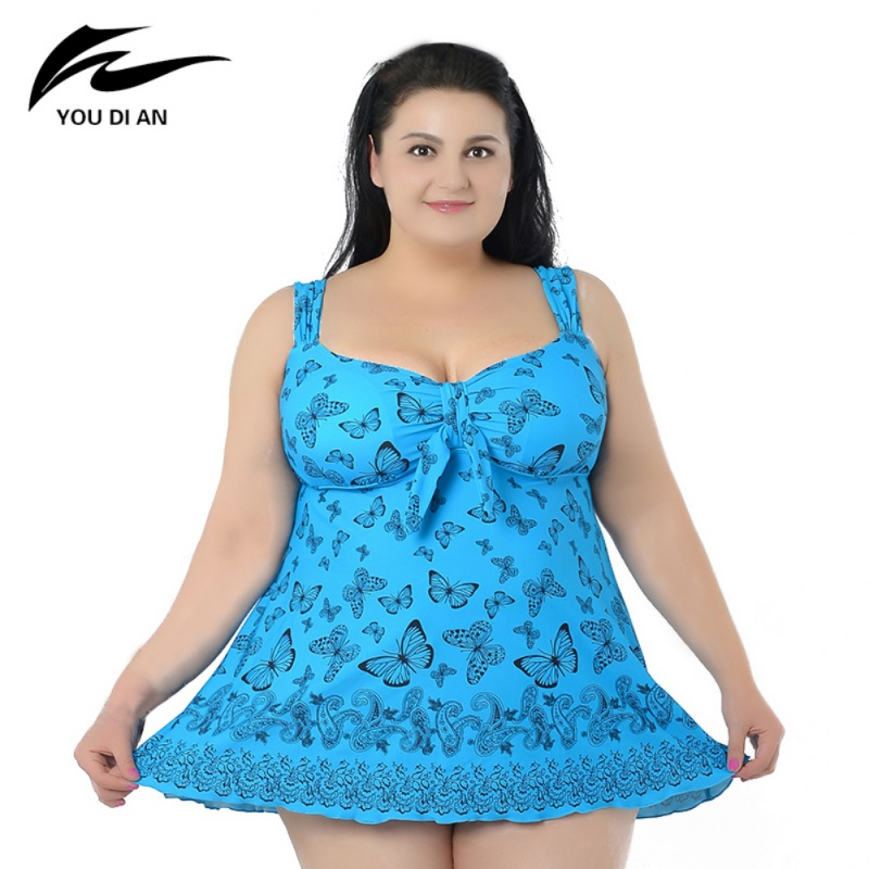 bathing suits for plus size plus size s one swimwear swimsuit summer 12382